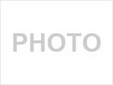 Фото  1 Изоляция из керамоволкна 1425 градусов. Киев 95541